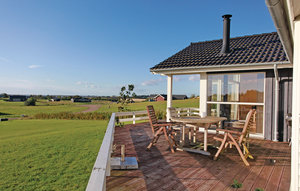 Holiday home NOV-E20454 in Drøsselbjerg for 8 people - image 54304008