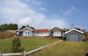 Photo of House In Ebeltoft