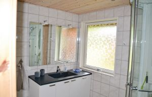 Holiday home DAN-E7008 in Lyngså for 6 people - image 155930089