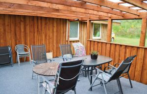 Holiday home DAN-E7008 in Lyngså for 6 people - image 155930092