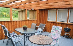 Holiday home DAN-E7008 in Lyngså for 6 people - image 155930093