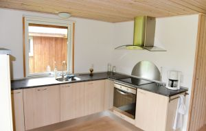 Holiday home DAN-E7008 in Lyngså for 6 people - image 155930094