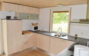 Holiday home DAN-E7008 in Lyngså for 6 people - image 155930095
