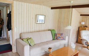 Holiday home DAN-E7008 in Lyngså for 6 people - image 155930086