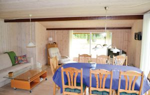 Holiday home DAN-E7008 in Lyngså for 6 people - image 155930087