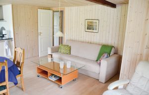 Holiday home DAN-E7008 in Lyngså for 6 people - image 155930096