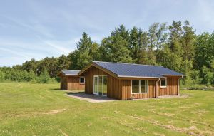 Holiday home DAN-E7008 in Lyngså for 6 people - image 155930088