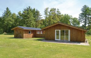 Holiday home DAN-E7008 in Lyngså for 6 people - image 155930097