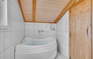 House In S�by