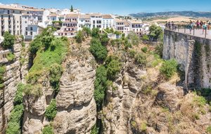 Photo of House In Ronda