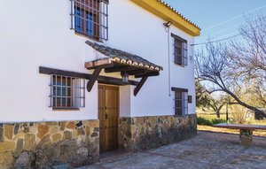 House In Ronda thumbnail 1