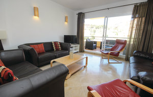 photo of Apartment In Calahonda