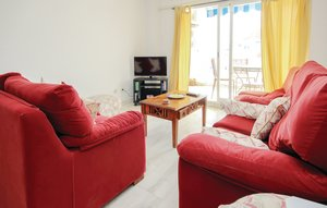 Photo of Apartment In Torremolinos