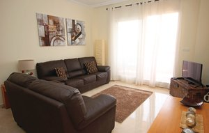 photo of Apartment In Malaga