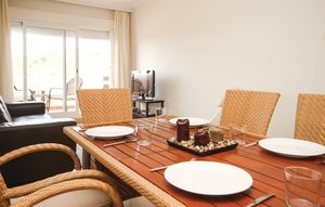 photo of Apartment In La Cala De Mijas