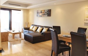 photo of Apartment In Estepona