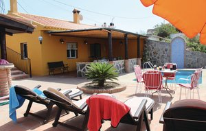 House In Torrox thumbnail 1