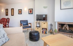 photo of Apartment In Las Lagunas