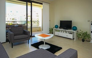photo of Apartment In Los Monteros