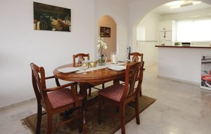 photo of Apartment In Sitio De Calahonda