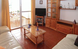 Photo of Apartment In Nerja