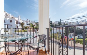 Apartment In Nerja thumbnail 1