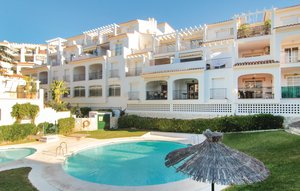 Apartment In Nerja thumbnail 2