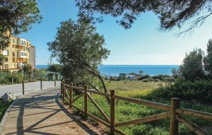 Apartment In Marbella-las Chapas thumbnail 7