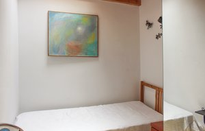 Apartment In Marbella thumbnail 2