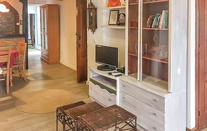 Apartment In Marbella thumbnail 4