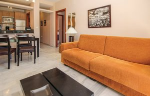 Photo of Apartment In Mijas Costa, Apartment In Mijas Costa