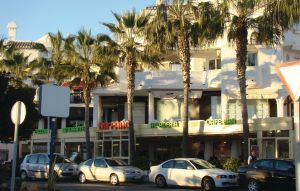 House In Torremolinos thumbnail 5