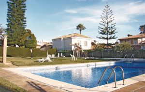 House In Torremolinos thumbnail 4