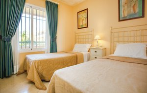 photo of Apartment In Marbella-elviria