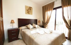 Photo of Apartment In Marbella-el Rosario