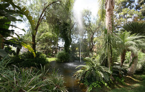 Apartment In Marbella-las Chapas thumbnail 5
