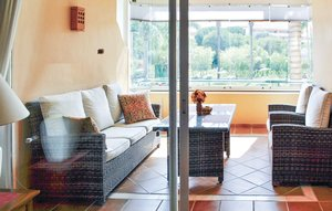 Apartment In Marbella-elviria thumbnail 1