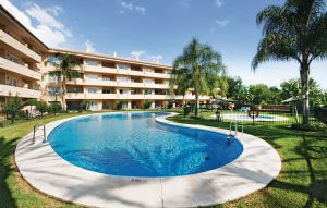 Apartment In Marbella-elviria thumbnail 2