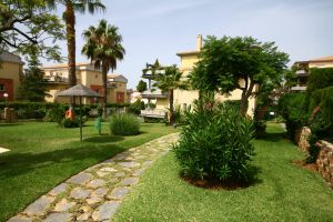 Apartment In Cabopino thumbnail 4