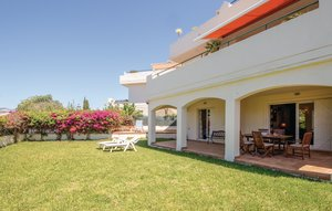 Apartment In Cabopino thumbnail 5