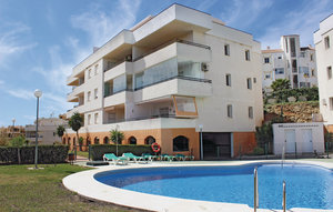 Apartment In Riviera Del Sol thumbnail 1
