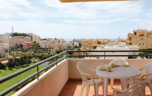 Apartment In Riviera Del Sol thumbnail 2