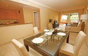 photo of Apartment In Elviria