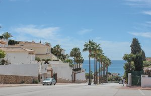 Apartment In Mijas Costa thumbnail 3