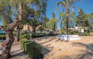 Apartment In Mijas Costa thumbnail 6