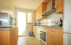 photo of Apartment In Sabinillas