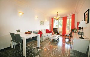 Photo of Apartment In Fuengirola