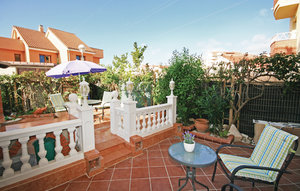 Apartment In Fuengirola thumbnail 1