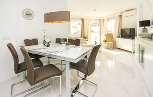 photo of Apartment In Riviera Del Sol