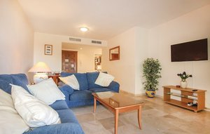 photo of Apartment In Calahonda, Mijas Costa